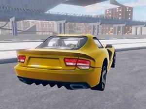 Stunt Racers Extreme 2